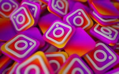A Guide to Instagram Ads for Your Business